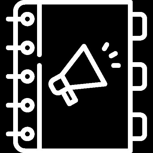 LandingPage 5