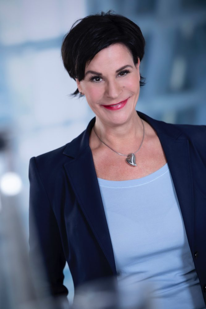 Annette Hoppmann 1